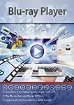 Lecteur Blu-ray Software - L'espace m...