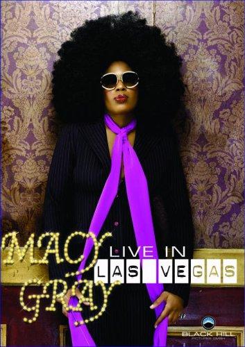macy-gray-live-in-las-vegas-edizione-regno-unito