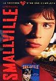 SmallvilleStagione02