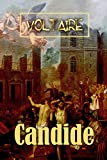 Candide (Epic Story) - Format Kindle - 9781911495345 - 2,99 €