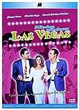 Miesiąc miodowy w Las Vegas [DVD]