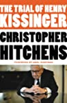 The Trial of Henry Kissinger (English...