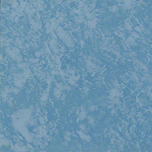 60-x-piastrelle-pavimento-in-vinile-adesive-cucina-bagno-sticky-brand-new-tinta-unita-blu-marmo-196