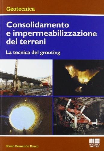 consolidamento-e-impermeabilizzazione-dei-terreni-la-tecnica-del-grouting