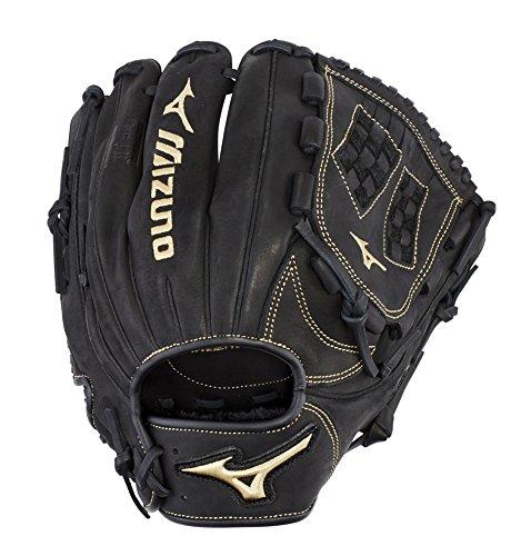 Mizuno MVP Prime Fastpitch Softball Handschuh Serie,
