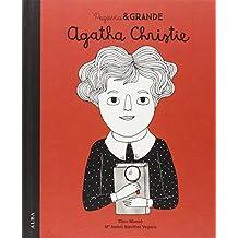 Pequeña & Grande Agatha Christie (Infantil Ilustrado)