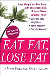 Fitness blender 8 week fat loss program pdf free