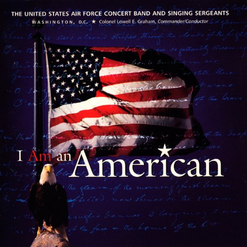 i-am-an-american