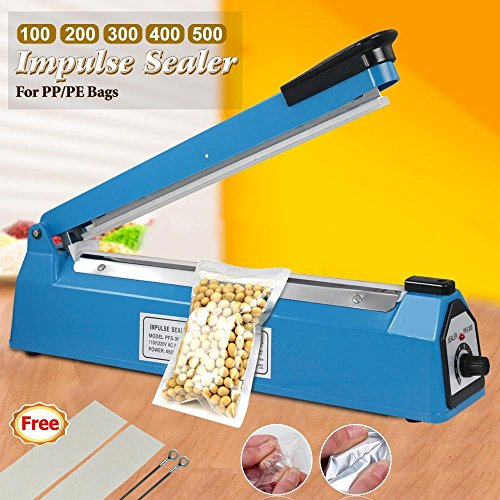 popamazing-300mm-impulse-sealer-plastic-bag-sealer-vacuum-food-sealer-bag-packing-machine-for-pp-and