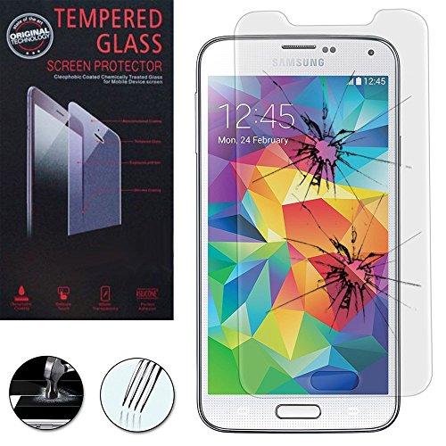 Samsung galaxy s5 v g900f sm-g903f g900iksmatw lte g901f/duos/s5 plus/s5 neo/s5 lte - un g906s: guscio di silicone gel portafoglio a libro falda + 2 film schermo trasparente + 1 mini stilo + 1 - 1 pellicola in vetro temperato