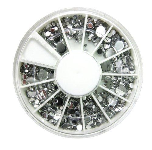 rondell-mix-mit-nail-art-steinchen-r-102