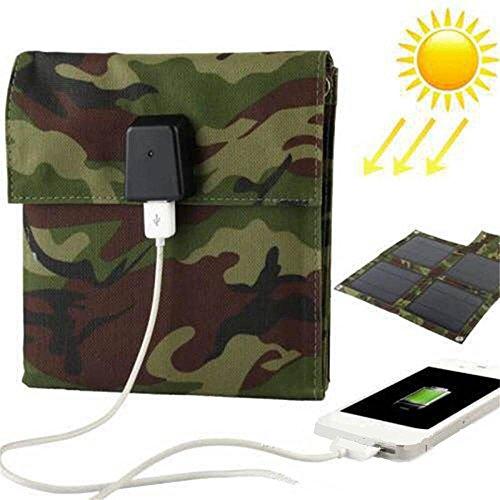10w-folding-solar-panel-polykristalline-solartasche-ladegerat-handy-ladeaussen-tarnfarbe-mobil-power
