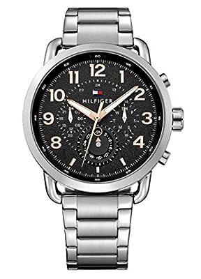 Reloj - - para - 1791426