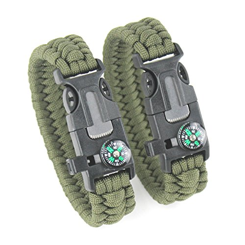 2pcs-pack-detuck-kit-braccialetto-di-paracord-strumento-polso-il-braccialetto-di-sopravvivenza-kit-d