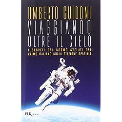 51C2isYiztL. AC UL250 SR250,250  - Paolo Nespoli. Missioni spaziali: fuggire dalla Terra o salvarla?