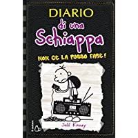 Diario di una schiappa 3 film completo streaming