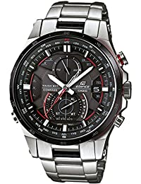 Casio Herrenchrono Edifice Uhr EQW-A1200DB-1AER