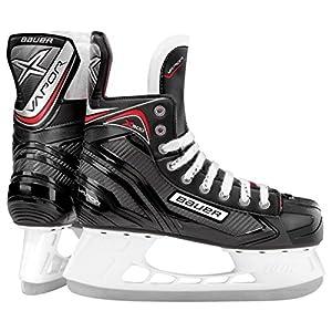Bauer Kinder Schlittschuh Vapor X300 Youth Eishockeyschlittschuh