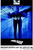 Per sciatori di abbassamento poster film 11x 17in–28cm x 44cm Robert Redford Camilla Sparv Gene Hackman Dabney Coleman