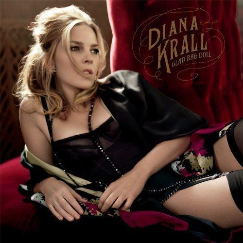 glad-rag-doll-by-diana-krall-2012-05-04