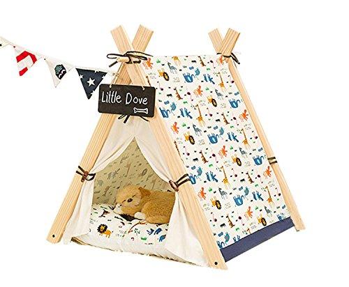 cane-gatto-letto-tenda-casa-per-piccole-medie-animali-cuccioli-gattini-cuccia-con-cuscino-di-stuoia-