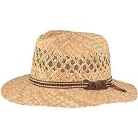 Amazon.es  XL - Sombreros y gorras   Hombre  Deportes y aire libre cc0eff88647