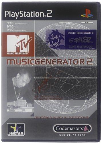 mtv-music-generation