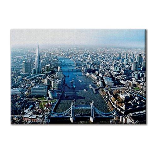 toile-panneau-toile-angleterre-londres-tower-bridge-tamise-avis-de-ma-bel-lfdc-villes-paysages-70x50