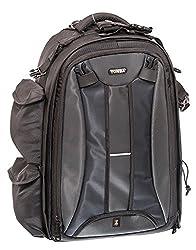 Tonba Camera Backpack Camera Bag TB669 for Heavy Duty DSLR and Video Camera