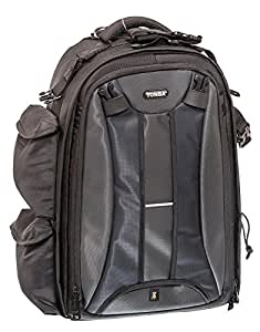 Sonia Tonba Camera Backpack TB669 for Heavy Duty DSLR and Video Camera