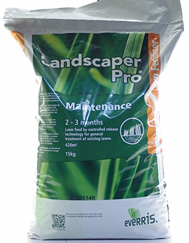 engrais-pour-la-libration-contrle-pour-les-pelouses-en-pack-de-15-kg