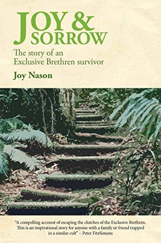 Joy & Sorrow