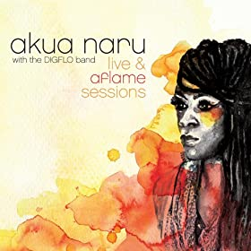 akua naru im radio-today - Shop