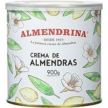 Crema De Almendras Almendrina 900G