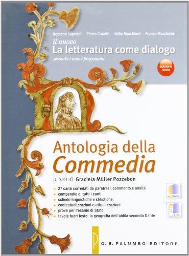Il nuovo. La letteratura come dialogo. Ediz. rossa. Per le Scuole superiori. Con espansione online: 1