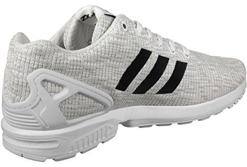 adidas Sneakers Basses Homme White (Ftwbla / Negbas / Griuno)