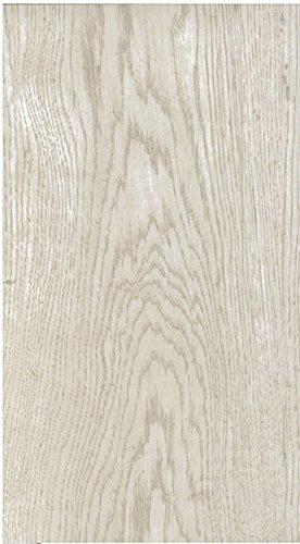 pavimento-laminato-decoro-white-oak