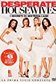 Desperate Housewives Stg.1 (Box 6 Dvd)