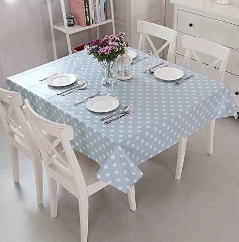 vinylla-polka-dot-duck-egg-easy-wipe-clean-pvc-tablecloth-oilcloth-large945x55