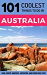 Hey there! Congrats on finding the ultimate guide to Australia!This Australia Guide is now available on all digital devices - So what are you waiting for?!We think you're hella lucky to be going to Australia and this guide will let you in on all of t...