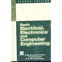 Basic Electrical And Electronics Engineering By Salivahanan Pdf
