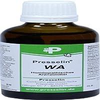 PRESSELIN WA Entwässerung Tropfen 50ml PZN: 3835076 preisvergleich bei billige-tabletten.eu