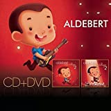 Enfantillages 2 / Enfantillages 2 DVD le Concert