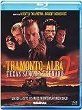 Dal Tramonto All'Alba 2 (Blu-ray)