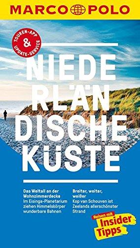 marco-polo-reisefuhrer-niederlandische-kuste-reisen-mit-insider-tipps-inklusive-kostenloser-touren-a