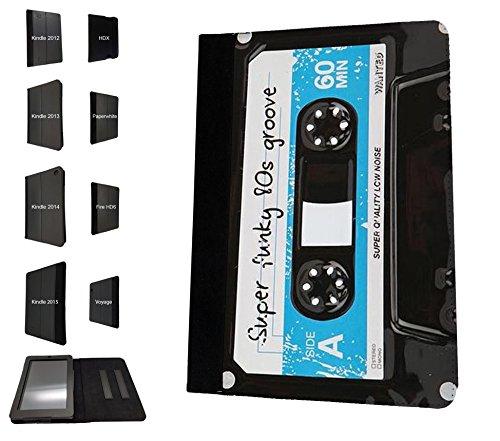 1206-old-vintage-casette-tape-blue-design-amazon-kindle-fire-hd-7-3th-generation-2013-fashion-trend-