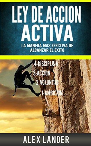 Ley De Acción Activa