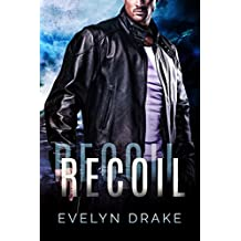 Recoil (English Edition)