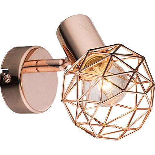 impresionante-de-1-luces-lampara-de-pared-lampara-globo-de-cobre-escalera-xara-54805-1