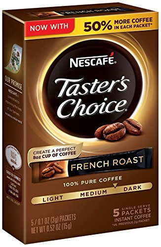 nescafe-tasters-choice-instant-coffee-french-roast-pack-of-12-by-tasters-choice